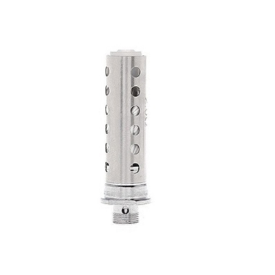 Innokin T18/T22 1.5ohm replacement coil
